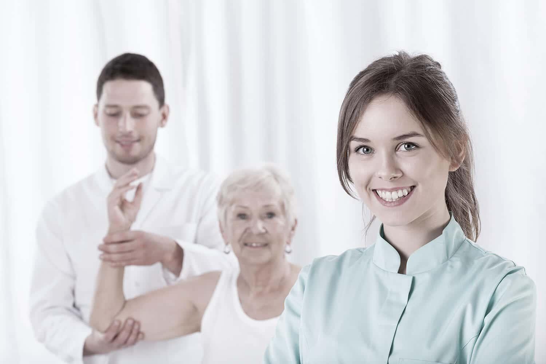 rehabilitacion-fisioterapia-rehab-valencia
